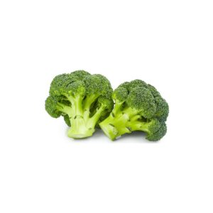 Broccoli Verdi